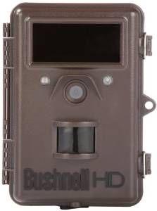 Bushnell 8MP Trophy Cam HD Trail Camera