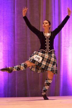 Bonnie Shadow Scottish Highland Dance, Scottish Highlands, Drum Major, Country Dance, Kilts, Plaid Skirts, Swan, Tartan, Celtic