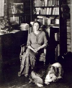 Sigrid Undset..  one of the greatest authors ever. Anything written by her will be excellent.