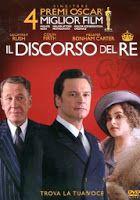Massimo Fagnoni writer: Il discorso del Re Colin Firth, Cinema, Streaming Movies, Writer, Film, Movie Posters, Blog, Psicologia, Music Videos