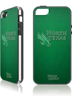 University Of North Texas, Texas Man, Mean Green, I Love To Laugh, Apple Iphone 5, Phone Cover, Cool Stuff, My Love, Campaign