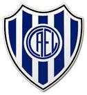 Club Atletico El Linqueño (Lincoln, Provincia de Buenos Aires, Argentina)
