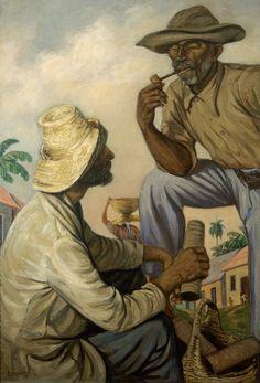 Ama Art Museum Of The Americas Amamuseum Profile Pinterest