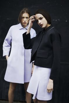 Sonia by Sonia Rykiel | Resort 2015 Collection | Style.com
