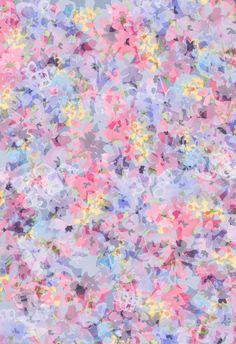 Cute Patterns Wallpaper, Aesthetic Pastel Wallpaper, Colorful Wallpaper, Cool Wallpaper, Aesthetic Wallpapers, Kate Spade Wallpaper, Flower Phone Wallpaper, Iphone Background Wallpaper, Screen Wallpaper