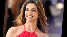 Deepika Padukone! What A Classy Lady
