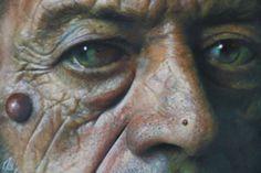 Costantino Di Renzo Artmajeur375 × 250Buscar por imagen ©2015 - Costantino Di Renzo