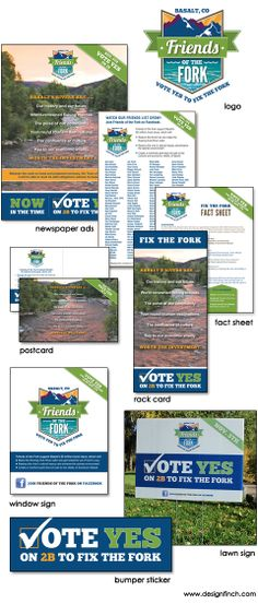 World stage 2 Marketing Collateral Pinterest World - political brochure