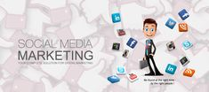Social Media Marketing is an effective key to get more leads and conversions. To boost your website traffic and increase your ROI, social media is the best platform. Endurance Softwares provide you the best services for your business to acquire more customers on the social media platform. Contact us to get hassle-free services Social Media Marketing Companies, Digital Marketing Services, Growing Your Business, Social Platform, Online Business, Software, Key, Website, Amazing