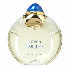 Jaipur Perfume for Women 1.7 oz Eau De Parfum Spray