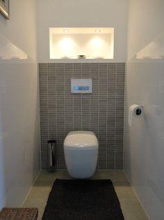 toilet (7)
