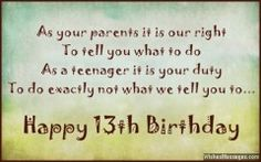 Happy Birthday Quotes For 5 Year Old Daughter