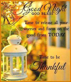 Good Night God Bless goodnight good night goodnight quotes goodnight quote goodnite