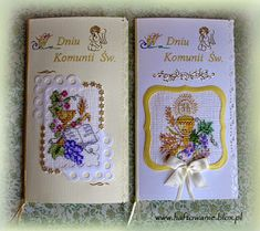 Religious Cross Stitch Patterns, Cards, Punto De Cruz, Dots, Needlepoint, Noel, Maps, Playing Cards