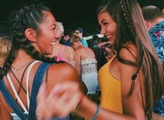festives with your besties Go Best Friend, Best Friend Pictures, Bff Pictures, Best Friend Goals, Best Friends Forever, Friend Pics, Fair Pictures, Photos Bff, Bff Pics