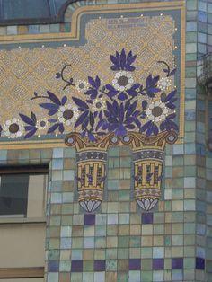 Limoges (87) - Pavillon du Verdurier (1919)   Architecte Rog…   Flickr - Photo Sharing!