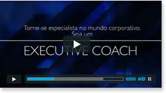 Executive Coaching - Treinamentos na SBCoaching
