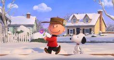 Rocky Balboa e cãozinho Snoopy ganham novas adaptações e voltam a encantar o público     O camp...