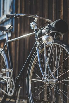 """Frontend 