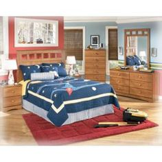 Search Results For S Ashley Furniture Sid 23knqt8blahud3b7ftqrrfg8l6 Panel Headboardyouthdining Roombedroom