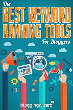 8 Powerful Keyword Ranking Tools Compared via - Learn how I made it to in one months with e-commerce! Inbound Marketing, Online Marketing, Digital Marketing, Social Marketing, Marketing Tools, Content Marketing, Affiliate Marketing, Keyword Ranking, Seo For Beginners
