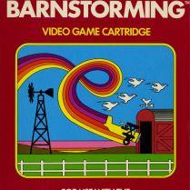 2600-Barnstorming-atari