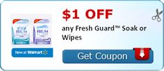 Southern Coupon Clippers: NEW Printable Coupons! Snickers, CoverGirl & More!...