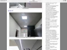 Bathroom Lighting, Bathtub, Mirror, Home Decor, Bathroom Light Fittings, Standing Bath, Bathroom Vanity Lighting, Bath Tub, Decoration Home
