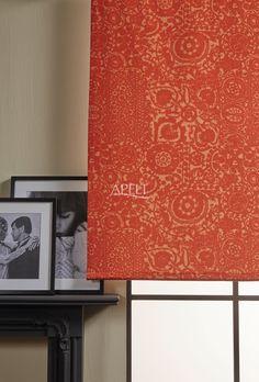 Apelt Design apelt torino granada casino tissus d ameublement granada