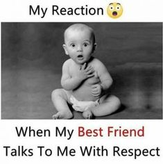 Funny jokes, funny pictures and funny memes collected from the internet on Thursday, 27 June 2019 Bff Quotes Funny, Besties Quotes, Very Funny Memes, Funny School Jokes, Some Funny Jokes, School Memes, Jokes Quotes, Funny Facts, Funny Friendship Quotes