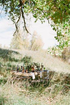 Contemporary+Fall+Inspiration+at+Cottonwood+Glen