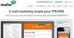 eewee-solution-emailing-mailerlite - mailing - www.eewee.fr