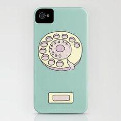 Konecne pekny telefon :)