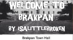 Welcome to by isalittlebroken Town Hall, Youtube, Youtubers, Youtube Movies