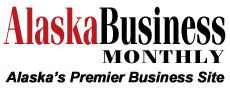 Scholarships for Alaskans pursuing degrees and/or careers in education, government, & public service | Alaska Business Monthly #Scholarships #Alaska