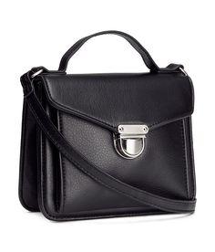 H&M Mini Shoulder Bag ($18)