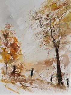 watercolor 116060: