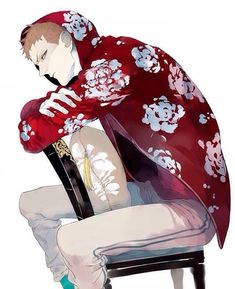 Old Xian\'s workst and impressive scenes from 19 Days including great fanart. Chica Anime Manga, Manga Boy, Anime Art, Hetalia, Tan Jiu, Days Manga, Fanart, Comic, Hot Anime Guys