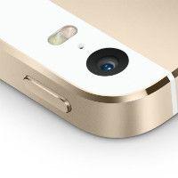 H Apple κατέθεσε πατέντες για ενναλασόμενους φακούς
