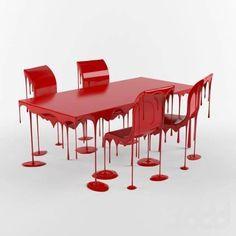 Farmhouse Furniture DIY - Furniture Sketch Concept - Classic Furniture Sketch - - Interior Furniture How To Paint - Weird Furniture, Design Furniture, Classic Furniture, Unique Furniture, Home Decor Furniture, Cheap Furniture, Furniture Makeover, Furniture Ideas, Furniture Stores