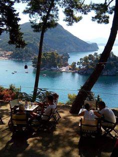 Likes, 76 Comments - Greece Wonderful Places, Beautiful Places, Places Around The World, Around The Worlds, Myconos, World Photo, Landscape Pictures, Athens Greece, Greece Travel