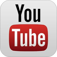 Cara download video di YouTube tanpa Software | Akang Cyber