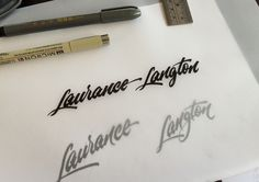 larry32.jpg (600×424)