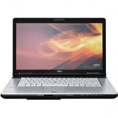 Buy Fujitsu Lifebook E751 Laptop in India online. Free Shipping in India. Latest Fujitsu Lifebook E751 Laptop at best prices in India.