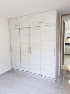 Divider, Room, Furniture, Home Decor, White People, Green, Woods, Bedroom, Decoration Home