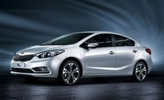 Hyundai/Kia is continuously breaking one of the longest held rules of the car world: Cheap cars can't look good.