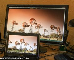 Karoo Space e-Bookstore – 12 Frequently Asked Questions