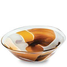 Purchase direct with international shipping: https://www.mdinaglass.com.mt/eshop-online/vases-bowls/michaelangelo/mic-277.html