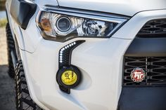 Home Decorating Websites Free Toyota Trd Pro, 2015 Toyota 4runner, 4runner Forum, 4runner Trd Pro, 4runner Accessories, Truck Accessories, Suv Trucks, Toyota Trucks, Toyota Girl
