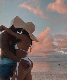 Black Love Couples, Cute Couples Goals, Couple Goals, Couple Photoshoot Poses, Couple Shoot, Couple Photography, Photography Poses, Lust For Life, Relationship Goals Pictures